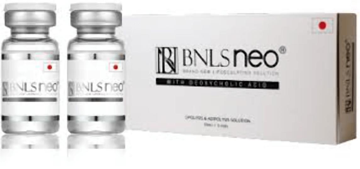 BNLS-neo